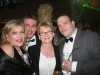 darrens40th0028