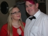 darrens40th0037