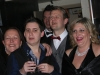 darrens40th0171