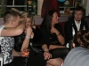 darrens40th0220